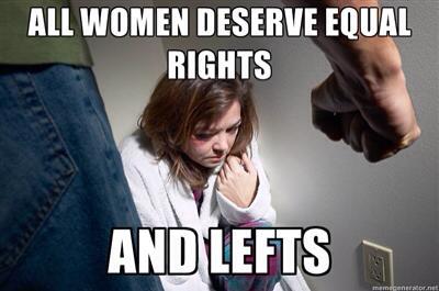 womanvictim