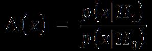 wpid-likelihood_ratio.png