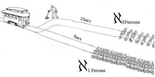 xfiles meme auto electrical wiring diagram. Black Bedroom Furniture Sets. Home Design Ideas